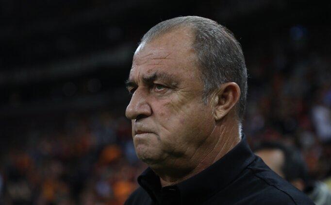 Galatasaray, Avrupa'da şanssızlığını kırma peşinde