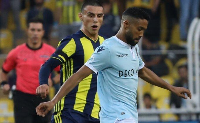 Clichy: 'Penaltımız verilmedi, sinir bozucu...'