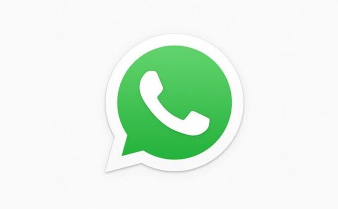 whatsapp'ın özellikleri, whatsapp nasıl indirilir? whatsapp ne işe yarar?