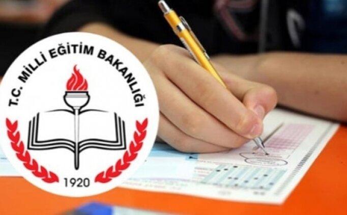AÖL sınav giriş belgeleri yayınlandı mı? Açık Öğretim Lise sınav giriş yerleri