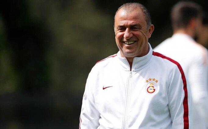 Ahmet Çakar: 'İçimden bir ses G.Saray 4. olacak diyor'