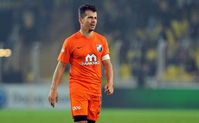 Emre Belözoğlu Fenerbahçe'ye transfer olacak mı?
