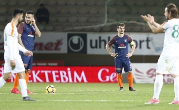 'Fenerbahçe'nin galibiyetinden sonra her takım...'