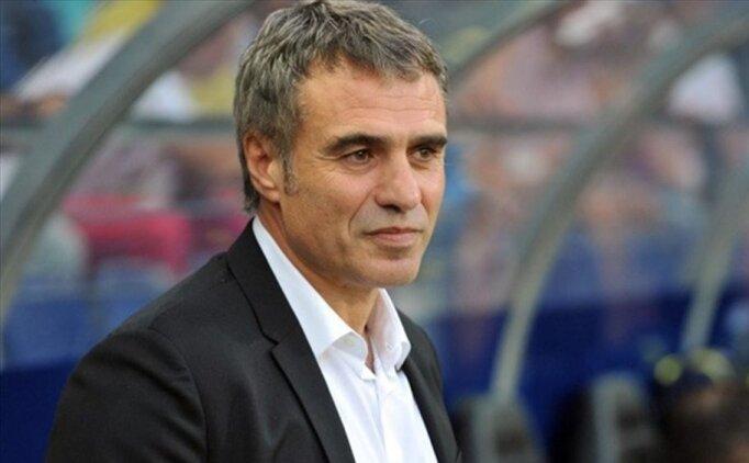 Fenerbahçe, Ersun Yanal için geri sayıma başladı