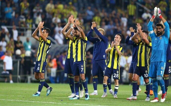 Barış Alıcı için Galatasaray ve Başakşehir itirafı