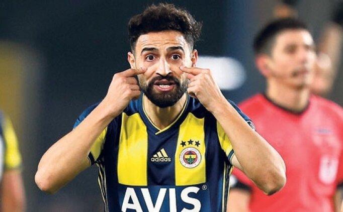 Fenerbahçe'de '25 dakika' sorunu! Sebebi...