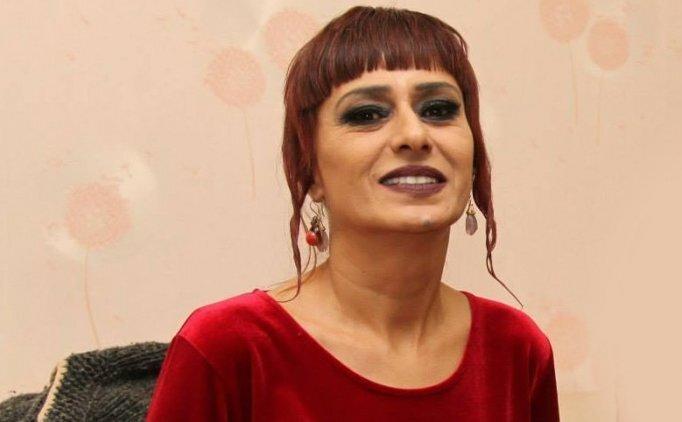 Yıldız Tilbe'den 14 Şubat şarkısı dinle, Sezen Aksu'dan Yıldız Tilbe'ye 14 Şubat şarkısı
