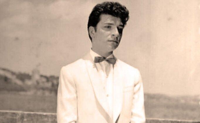 Zeki Müren şarkıları, Zeki Müren'in en güzel şarkıları ve hayatı! Neden Sanat Güneşi lakabı takıldı?