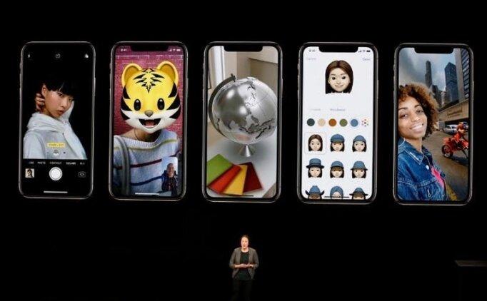 iPhone XS Max satış fiyatı Türkiye'de ne kadar? Apple satış