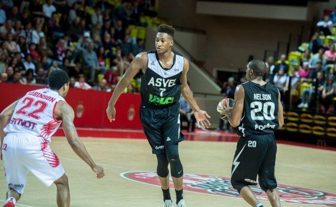 EuroLeague kulübünde illegal bahis skandalı!