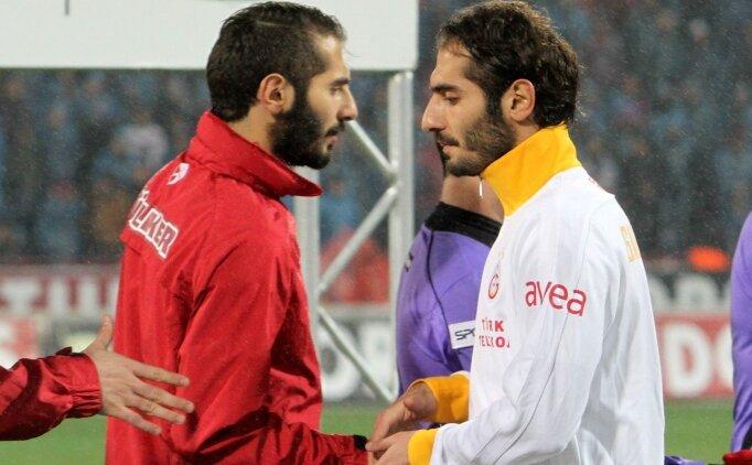 Hamit ve Halil Altıntop'a 1 milyon lira ödeme!