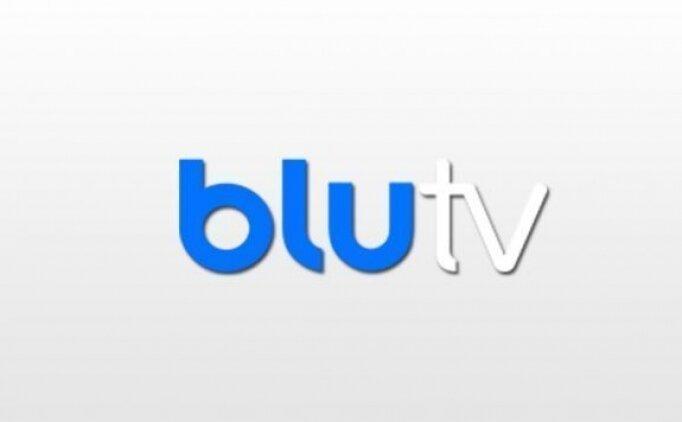 Blu TV nasıl izlenir? Blu Tv aylık fiyat kaç para? Behzat Ç. Blu TV'de