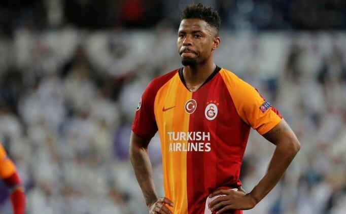 Fatih Terim'in Trabzonspor planı hazır!