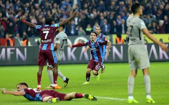 Rizespor Trabzonspor maçı canlı hangi kanalda? Rizespor Trabzonspor saat kaçta?