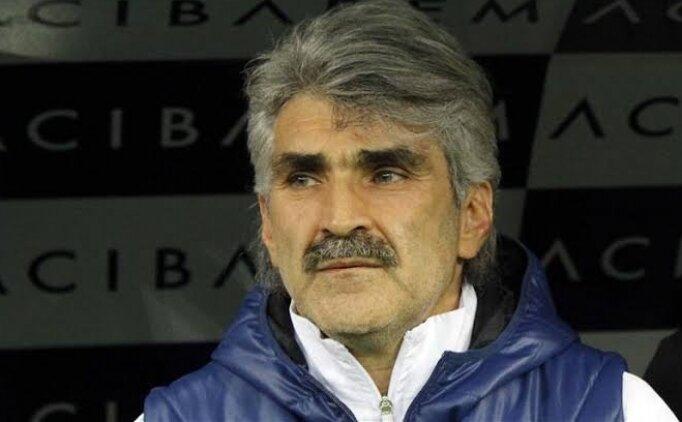 Adana Demirspor'dan Uğur Tütüneker'in ayrılık iddialarına yanıt