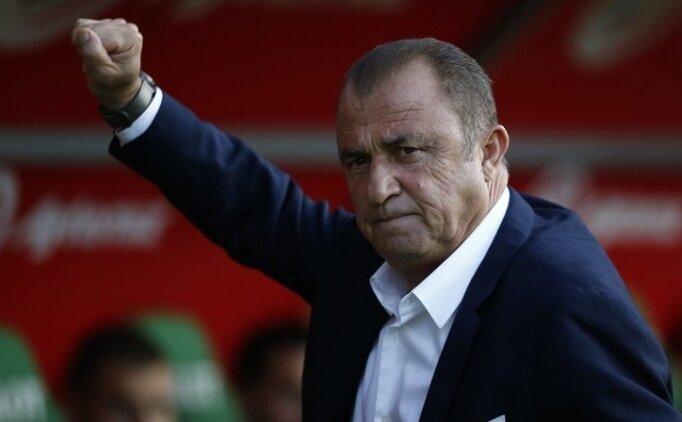 Ahmet Çakar: 'Terim'in heykeli dikilmeli'