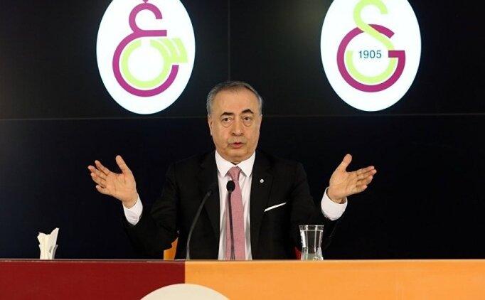 Galatasaray yönetimi ayakta: 'Bu karar skandaldır!'