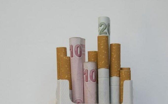 2019 zamlı sigara fiyatları ne kadar oldu? 3 Temmuz sigara zammı ve yeni fiyat listesi