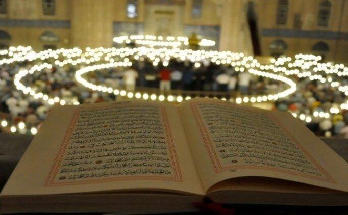 Berat Kandili'nde yapılacak ibadetler, Kandil günü yapılması gerekenler