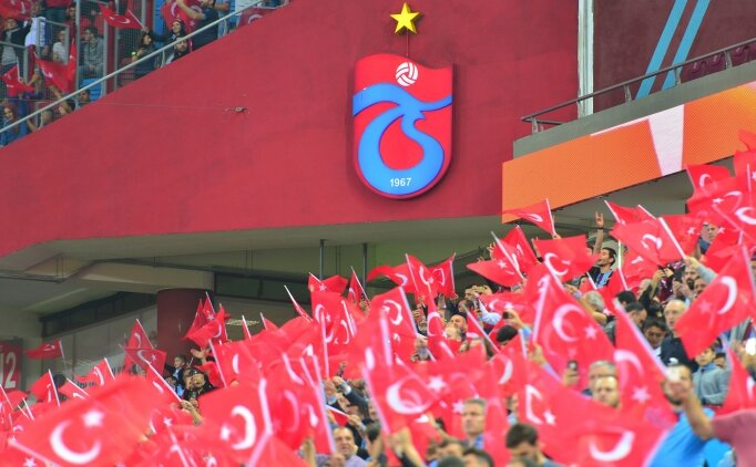 Krasnodar'ı cehennem bekliyor!