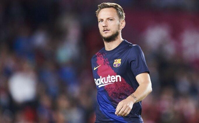 Barça, 5 oyuncusunu listeye koydu!