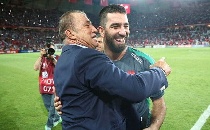 Galatasaray'ın yerli operasyonu! En az üçü...