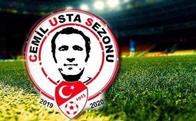 Süper Lig fikstürü belli oluyor!