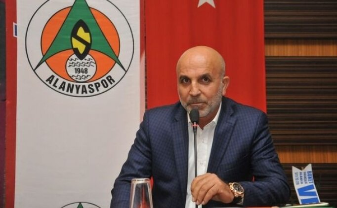 Hasan Çavuşoğlu: 'Sahada ne olduğu görülüyor'