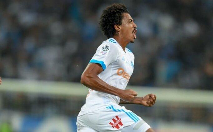 Luiz Gustavo kimdir kaç yaşındadır nerelidir? Luiz Gustavo'nun gollerini izle