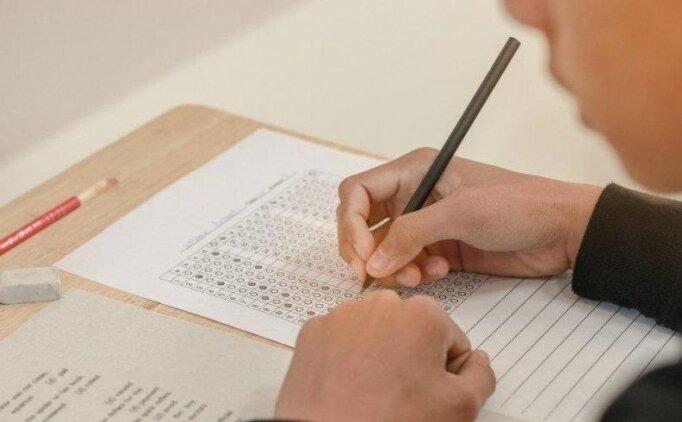 AÖF yaz okulu sınavları ne zaman yapılacak? AÖF yaz okulu kayıtları nasıl yapılacak?