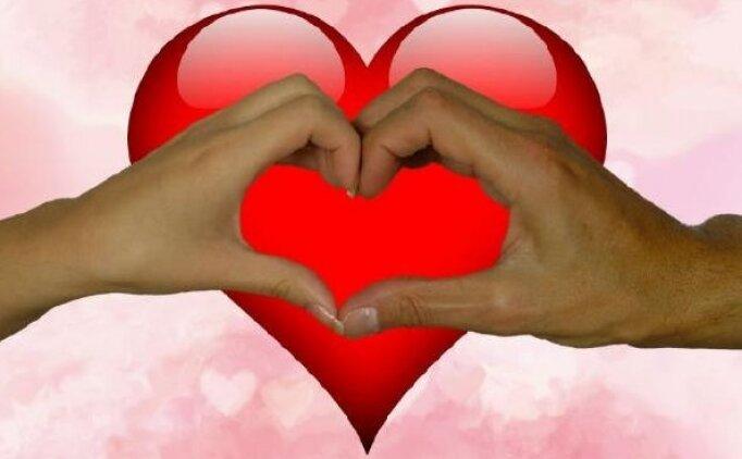 Valentine Day mesajları, şiirleri, sözleri! Valentine day anlamı nedir?