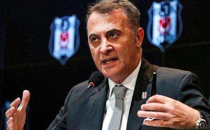 Beşiktaş Kulübü 34. başkanını seçecek