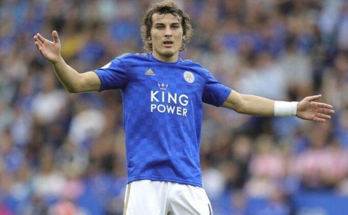 Bilyoner.com ile maç önü: Leicester City - Everton