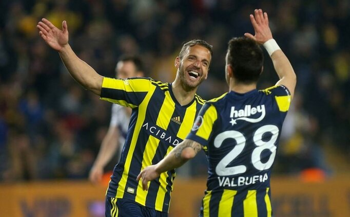Fenerbahçe'de ödeme yok! FIFA'ya gidiyorlar