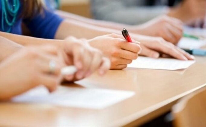 LGS 2019 sonuçları sorgulama, LGS liseye geçiş sınavı sonuçları öğrenme