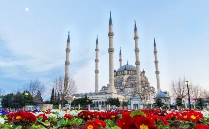 Ramazan bayramı mübarek olsun mesajları, Bayram kutlama mesajları