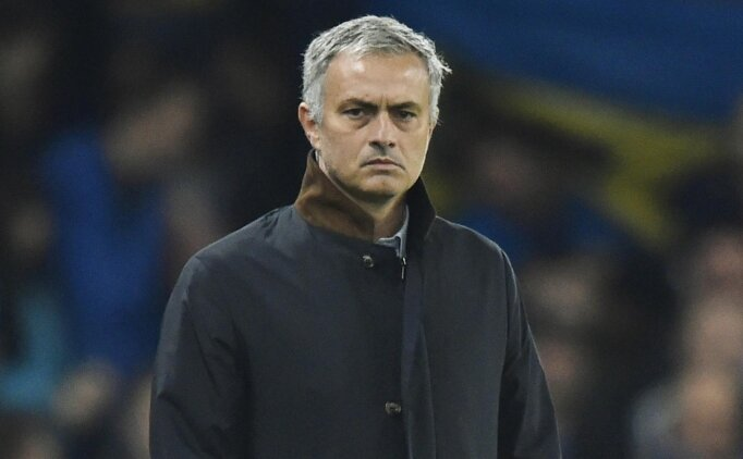 Jose Mourinho: '3-4 teklifi reddettim! Haziranda...'