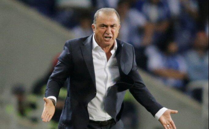 Galatasaray Avrupa'da deplasman kabusunu bitirme peşinde
