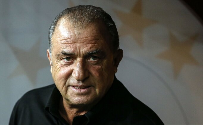 Fatih Terim'den Malatyaspor'a sürpriz kadro