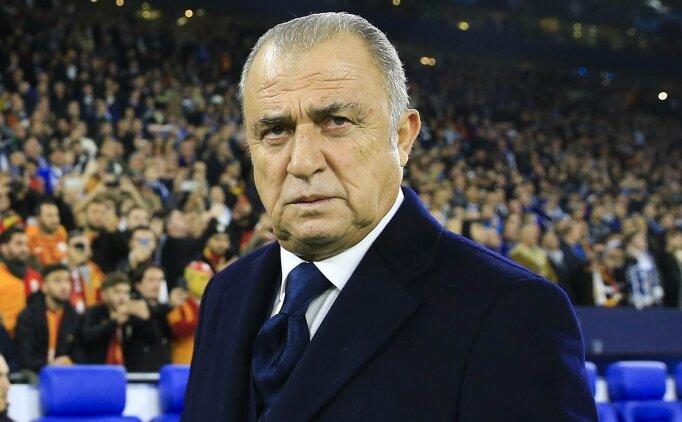 Galatasaray, Terim yönetiminde 72. Avrupa maçına çıkacak