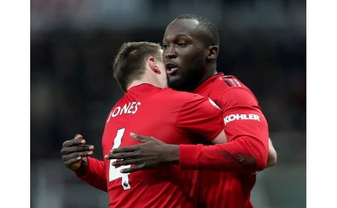 Solskjaer ile Manchester United bir başka