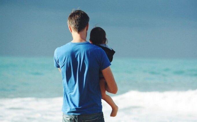 Ne zaman Babalar Günü kutlanmaya başlandı?