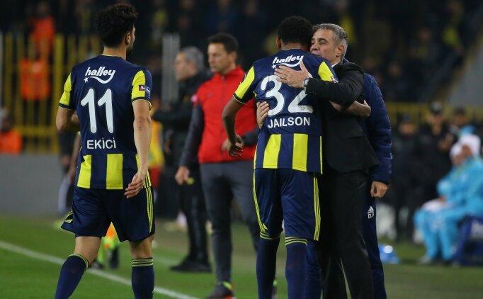 Fenerbahçe'nin UEFA planı çöktü!