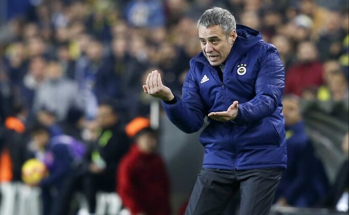 Süper Lig'de son puan durumu
