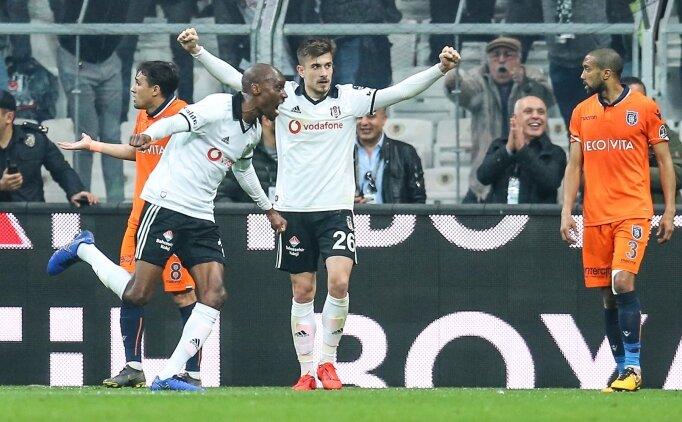 Beşiktaş ile Sivasspor 26. kez karşılaşıyor!