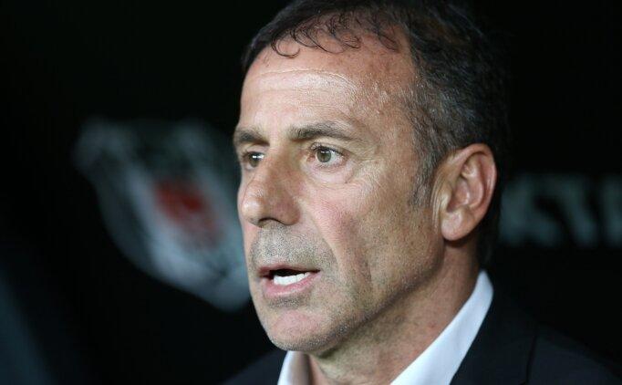 Beşiktaş taraftarı tepkili; Orman, Avcı, Karius...