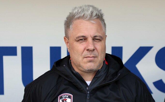 Sumudica'dan Rize maçı yorumu: 'Beşiktaş maçından daha zor oldu'