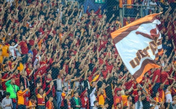 Galatasaray - Real Madrid maçı nedeniyle kapatılacak yollar