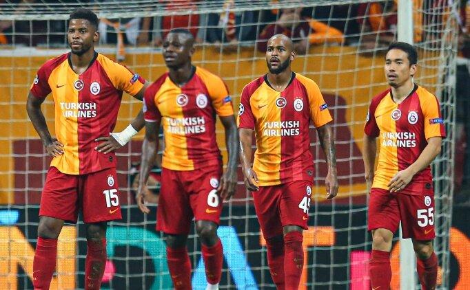 Galatasaray'ın rakibi Real Madrid! Maç hangi kanalda?