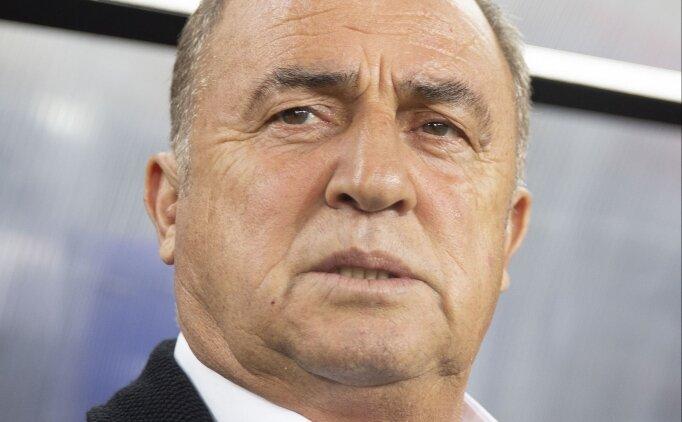 Galatasaray yönetiminden Ocak operasyonuna veto